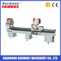 China Miter saw machine and door saw on sale