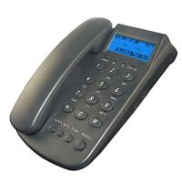 Buy cheap caller id telephone for South America from wholesalers