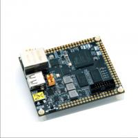 Reliable Automotive PCB Assembly , Custom GSM Remote Monitoring PCBA Manufactures