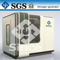 SGS/CCS/BV/ISO/TS Oil refinery nitrogen generator system package Manufactures