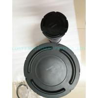 Quality 600-185-3100 Car Engine Oil Filter Heavy Machinery Parts Long Service Lifetime for sale