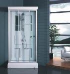 Shower Room (MJY-8081) Manufactures