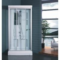 Shower Room (MJY-8081) Manufactures
