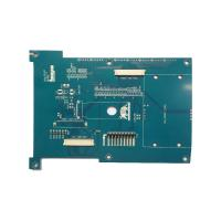 PCB Fabrication BGA PCB SMT Assembly PCBA EMS For Electronics Device Manufactures