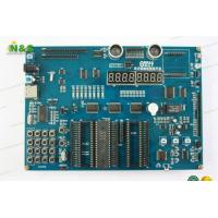 ATmega32u4 ARM Single Board Computers , CT107D 16 MHz Professional Learning Board Manufactures