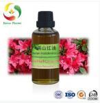 Wholesale bulk organic daurian rhododendron oil Manufactures