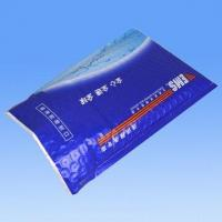 Padded envelope, made of plastic, protective package in various sizes Manufactures