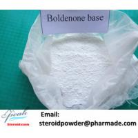 Boldenone Base Performance Raws Sale Specials Peak Steroid Manufactures