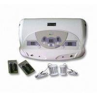 Dual Foot Bath machine with MP3 function Manufactures