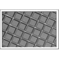 Sell square wire mesh Manufactures