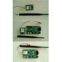 (4pieces/lot+4antenna+1 wifi evaluation board )serial RS232 to 802.11 b/g/n converter Manufactures
