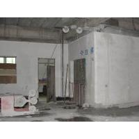 Concrete Sawing Manufactures