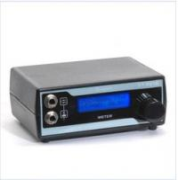 Digital tattoo machine power supply, tattoo equipment manufacturing Manufactures