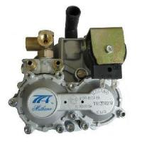 Reducer for CNG Cars with Single Point Injection System (CLD-70) Manufactures
