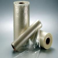 Blown Film Biodegradable Laundry Bags Extruder Cold Water Soluble PVA Material Manufactures
