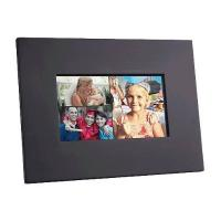 China Mini Digital Photo Frame With Clock, 1.5 Digital Photo Frame With Clock, Photo Frame in Factory Price on sale