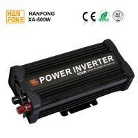 China High efficiency Power inverters XA500W 2500W 12v 24v 48vdc 220v 110vac pure sine wave inverter with USB port  winiversal on sale
