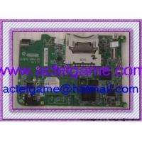 Quality NDSiXL motherboard Nintendo NDSill NDSixl repair parts for sale
