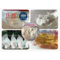 Anavar / Oxandrolone Androgen Anabolic Bodybuilding Steroids 53-39-4  For Muscle Growth Manufactures