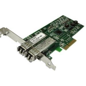 intel PCI SFP Gigabit Ethernet optical lan card Manufactures