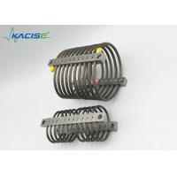 China Shock Control Wire Rope Vibration Isolator High Internal Damping Good Performance on sale