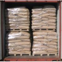 Crystalline Trehalose Dihydrate Manufactures