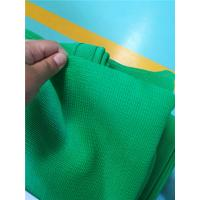 long durable cheap safety nets high rise building protective mesh,UV stabilized 100% virgin HDPE suspended sun shade net Manufactures