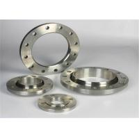 DIN 2.4816 Inconel 600 Forged Spectacle Blind Orifice Plate Spacer Ring Paddle Blind Manufactures