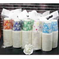Full Automatic Paper Cup Forming Machine Custom Design CE Approved Manufactures