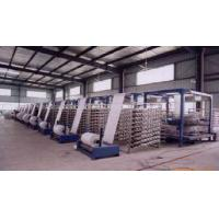Quality PP Woven Bag Making Machine Manufacturer for sale