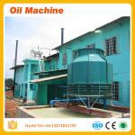 small scale crude degummed rapeseed oil machine processing plant BV&CE crude degummed oil Manufactures