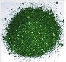 China Basic Green 4 on sale