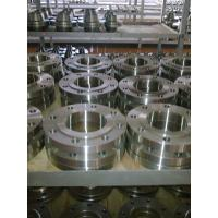 NIMONIC 80A 90 263 WN SO BLIND FLANGE Manufactures