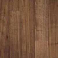 Hot Sell 15mm Solid Red Oak Wood Flooring Natural Oil Manufactures