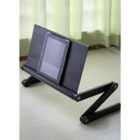 Ipad stand,laptop desk,ipad table Manufactures