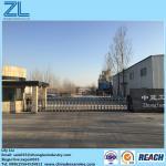 paraformaldehyd manufacturers Manufactures