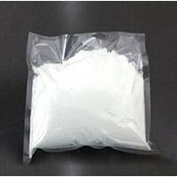 Testosterone Acetate Pharmaceutical Powder For Body Building Raw Test Powder Manufactures