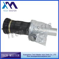 Auto Spare Part Air Bags Mercedes W220 Air Suspension Springs OEM 2203205013 Manufactures