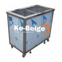 Profesional Manufacture Industrial Ultrasonic Supersonic Cleaner equipment in China Manufactures