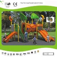 Lastest Rhyme of Sea Sailing Series Outdoor Indoor Playground Amusement Park Manufactures