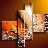 home decorating painting,High Quality 100%Hand-painted decorative abstract oil painting on canvas,oil painting wholesale Manufactures