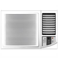 new arrival home use window type air conditioner/office use air conditioner Manufactures