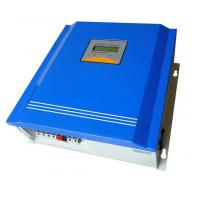 Wind Solar Hybrid Controller 3KW Manufactures