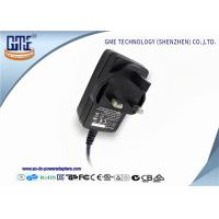 OEM 1 Year Warranty Ac To Dc Power Adapter For Mobile Equipments Manufactures