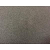 Fashionable Mohair Velvet Upholstery Fabric For Women'S / Men'S Coat Manufactures