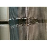 Recycled Poly Mesh Netting HDPE Monofilament Material For Pollution Free Crops Manufactures
