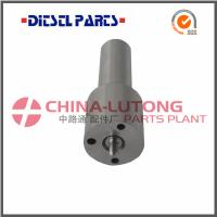 bmw x5 diesel injector nozzle DLLA150P070 apply for SHANGHAI D6114B,D114,D611413 Manufactures