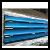 oil well downhole washover pipe with high quality from chinese manufacturer Manufactures