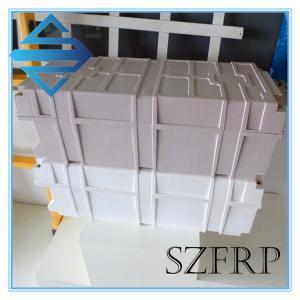 China Battery Box on sale