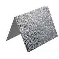 China AA1060 Embossing Foil Sheets , Aluminum Sheet Metal Roll Anodizing For Refregerator on sale